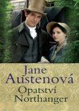 Opatství Northanger - Jane Austenová