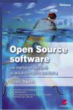 Open Source software - Bohumír Štědroň