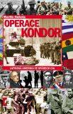 Operace Kondor - Martin Nekola