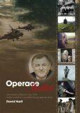 Operace Marika - David Hartl
