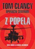 Operační centrum Z popela - Tom Clancy