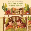 Opičiak Bimbo u Ivky a Evky - Peter Stoličný
