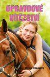 Opravdové vítězství - Zuzana Francková