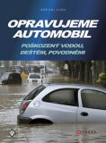 Opravujeme automobil - Bořivoj Plšek