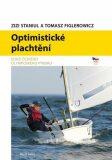 Optimistické plachtění - Staniul Zizi, ...