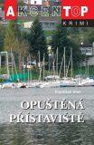 Opuštěná přístaviště - František Uher