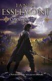 Orb Sceptre Throne - Ian Cameron Esslemont