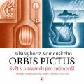 Orbis pictus - Jan Ámos Komenský