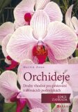 Orchideje - druhy vhodné pro pěstování v domácích podmínkách - Martin Zoun
