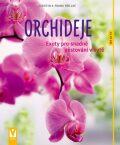 Orchideje - Röllke Kerstin a Frank