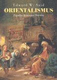 Orientalismus - Edward W. Said