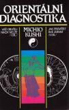 Orientální diagnostika - Michio Kushi