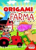 Origami - farma - INFOA