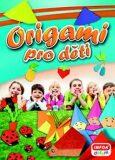 Origami pro děti - INFOA