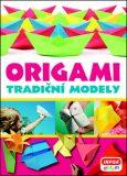 Origami - tradiční modely - INFOA