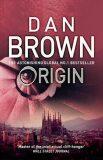 Origin: (Robert Langdon Book 5) - Dan Brown