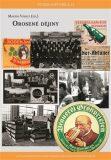Orosené dějiny - Martin Veselý