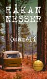 Osamělí - Hakan Nesser