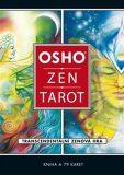 Osho Zen Tarot - Osho Rajneesh