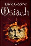 Osiach - David Glockner