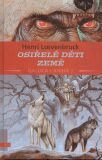 Osiřelé děti Země Gallica 3 - Henri Loevenbruck