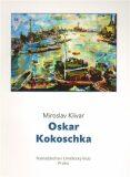 Oskar Kokoschka - Miroslav Klivar