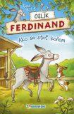 Oslík Ferdinand - Vnímavé Deti