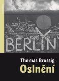 Oslnění - Thomas Brussig