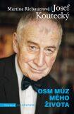 Osm múz mého života - Josef Koutecký, ...