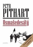 Osmašedesátý - Petr Pithart