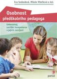 Osobnost předškolního pedagoga - Eva Svobodová, ...
