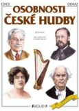 Osobnosti české hudby - Milan Kuna
