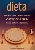 Osteoporóza - Dieta bohatá vápníkem - Pavel Kohout, ...