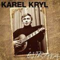 Ostrava 1967-1969 - Karel Kryl