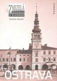 Zmizelá Morava-Ostrava - Boleslav Navrátil