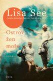 Ostrov žen moře - Lisa See