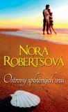 Ostrovy splněných snů - Nora Robertsová