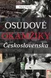 Osudové okamžiky Československa - Karel Pacner