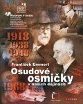 Osudové osmičky v našich dějinách - František Emmert
