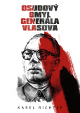 Osudový omyl generála Vlasova - Karel Richter
