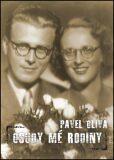 Osudy mé rodiny - Pavel Oliva