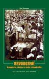 Osvobození Nizozemsko a Belgie za druhé světové války - Busmann C. W. Star, ...
