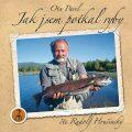 Jak jsem potkal ryby - Ota Pavel