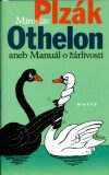 Othelon - Miroslav Plzák