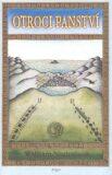 Otroci Panství - Ohnivý vítr II - William Nicholson