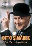 Otto Šimánek - Jan Brdička