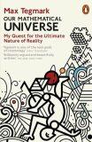 Our Mathematical Universe - Max Tegmark