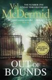 Out Of Bounds - Val McDermidová