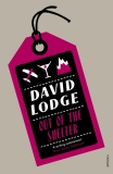 Out Of The Shelter - David Lodge