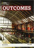 Outcomes Second Edition - A0/A1.1: Beginner - Teacher´s Book + Audio-CD - Mike Sayer